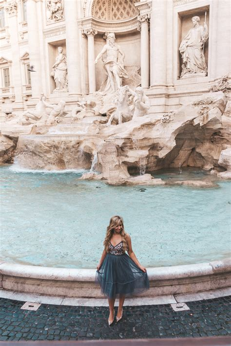 The Top Ten Most Instagrammable Places in Rome