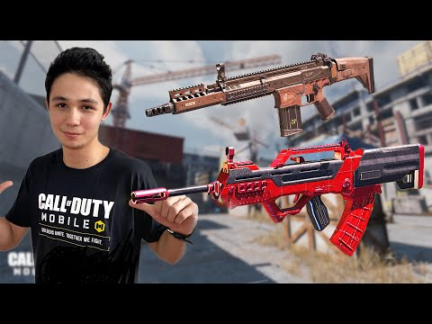 Ray Gun from Call of Duty Zombies