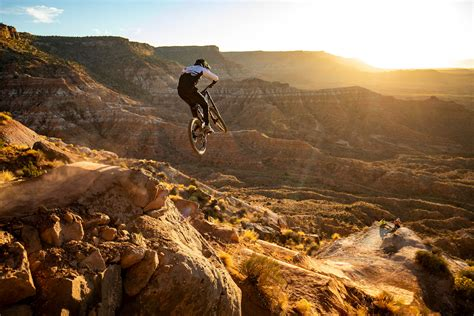 Results: Red Bull Rampage 2019 - Canadian Cycling Magazine
