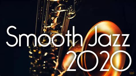 Smooth Jazz Chillout Lounge • Smooth Jazz Saxophone