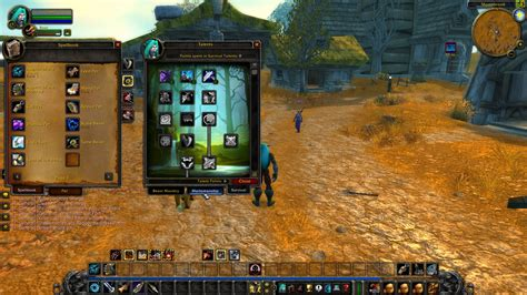 WoW Classic is Coming Soon, but I Just Can't Go Back to