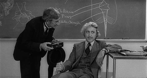 Young Frankenstein | Events | Coral Gables Art Cinema