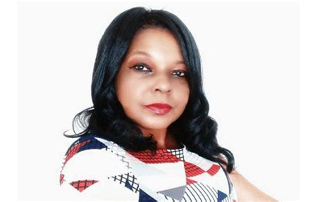 Rich Sugar Mummy In Swaziland Is Interested In You