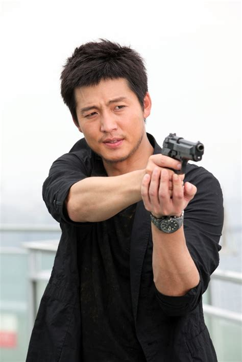Check Out Lee Jung-jin's Top Dramas and Movies, Here