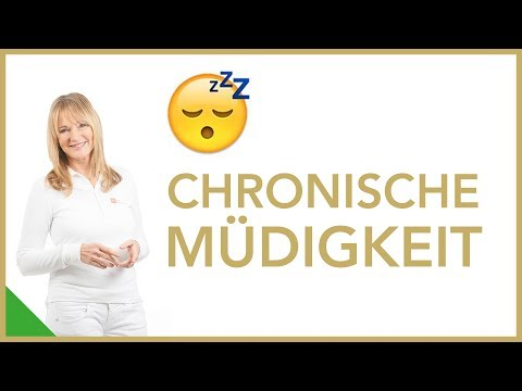 Alle Produkte - Forever Living Products Germany