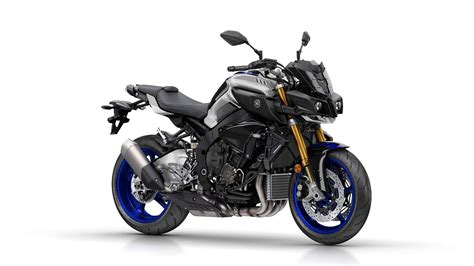 Yamaha MT 10 SP Europe 2017 Wallpapers   HD Wallpapers