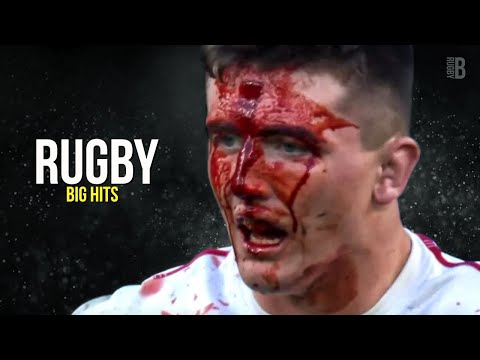 GUYS PANTS FALL DOWN IN RUGBY - YouTube