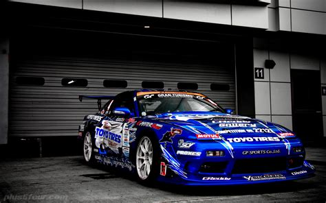 Gran Turismo Wallpapers, Pictures, Images