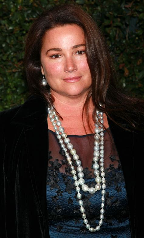 Keely Shaye Smith Cultured Pearls - Keely Shaye Smith