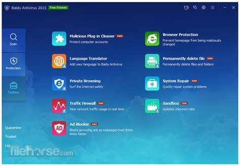Snagit 12 download - to install a previous version of