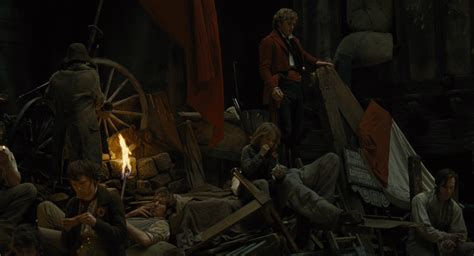 Drink With Me | Les Misérables Wiki | FANDOM powered by Wikia