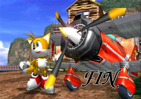 Sonic Adventure DX (U)(OneUp) ROM / ISO Download for