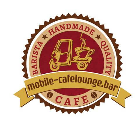 mobile-cafelounge