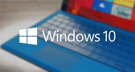 Microsoft confirms Windows 10 will come to small ARM tablets