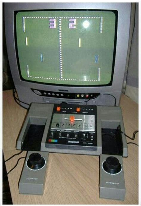 10 Crazy Retro Creations That We Have Forgotten