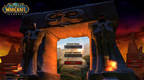 World of Warcraft Classic is compelling in ways that