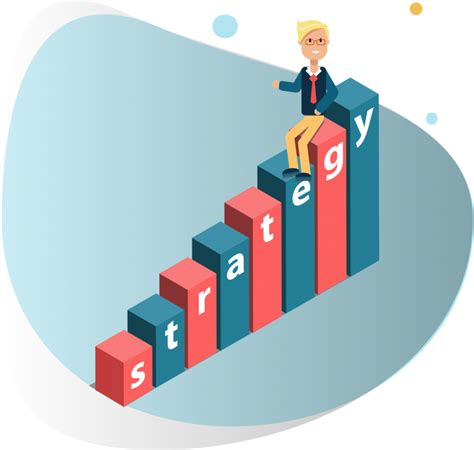 5 Business Growth Strategies for your company to increase