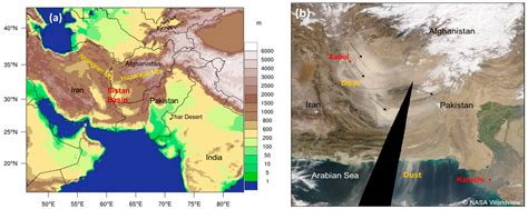 Geosciences | Free Full-Text | Atmospheric Dynamics from