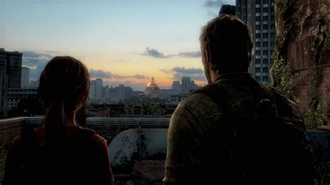 The Last of Us Landing On PS4 This Summer According To