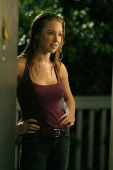 Taylor James - One Tree Hill Wiki